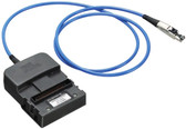 R161051 | IDEAL Networks Solutions