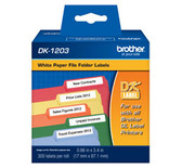 DK1203 | Brother Solutions