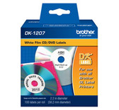 DK1207 | Brother Solutions