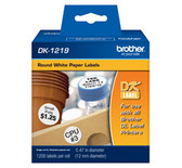 DK1219 | Brother Solutions