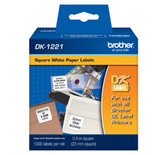 DK1221   Brother Solutions
