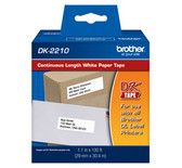 DK2210 | Brother Solutions