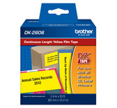DK2606 | Brother Solutions