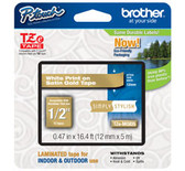 TZeMQ835 | Brother Solutions