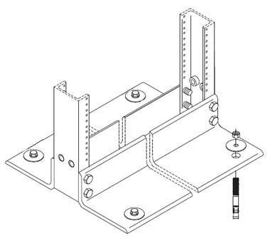 40604-003 | Chatsworth Products Inc.