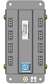 604-75110 | Circa Telecom | CAT6 Protector