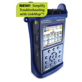 FLX380-304-CMP2-BI | AFL