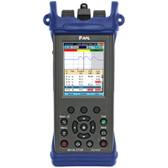 M310-20K-01-HC1 | AFL