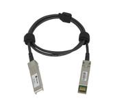 CAB-SFP-SFP-2M-C | ProLabs