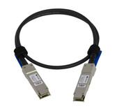 40G-QSFP-QSFP-C-0101-C | ProLabs
