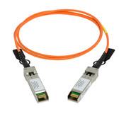 10G-SFPP-AOC-1001-C | ProLabs