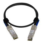 QSFP-H40G-CU3M-C | ProLabs