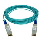 QSFP-H40G-AOC7M-C | ProLabs