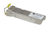 DS-SFP-FC16G-SW-C | ProLabs