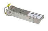 DS-SFP-FC4G-EW-C | ProLabs