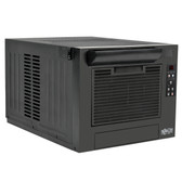 SRCOOL7KRM | SmartRack® 7,000 BTU 120V Rack-Mounted Air Conditioning Unit