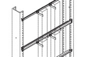 30014-100 | Chatsworth Products