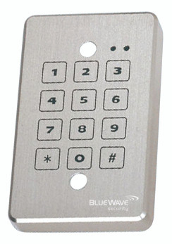 KP08-MM-VR | Bluewave Security