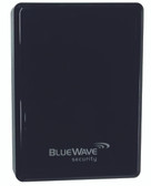 PRX-SG | Bluewave Security