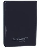 PRX-SG | Bluewave Security