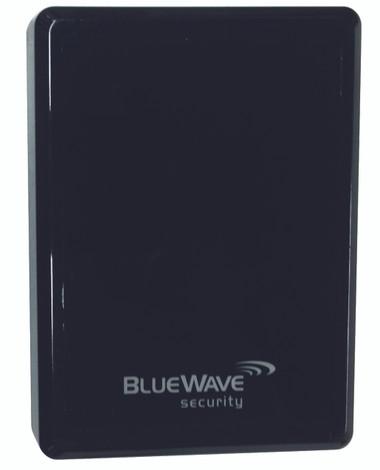 PRX-SG   Bluewave Security