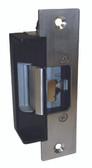 ES-938-Rim   Bluewave Security