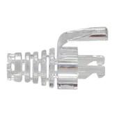 Platinum Tools Solutions |105030