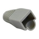 Platinum Tools Solutions  100031GY-BG