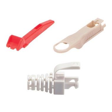 Platinum Tools Solutions |100041W-C