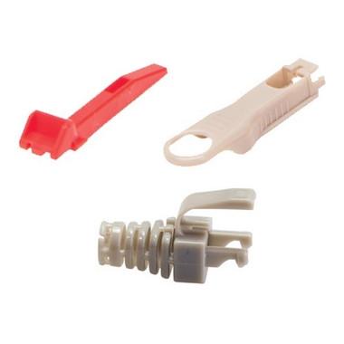 Platinum Tools Solutions |100042GY-C