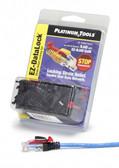 Platinum Tools Solutions |100042R-C