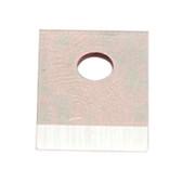 Platinum Tools Solutions |100054SBL-10C