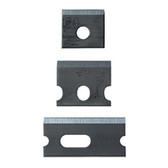 Platinum Tools Solutions |12507BLC
