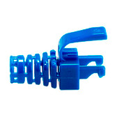 Platinum Tools Solutions |105035