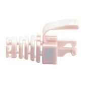 Platinum Tools Solutions |105048