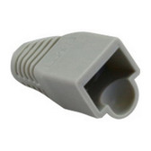 Platinum Tools Solutions |105063