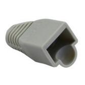 Platinum Tools Solutions |105084