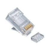 Platinum Tools Solutions |106185