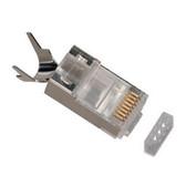 Platinum Tools Solutions |106191
