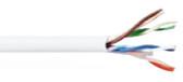 4G2404/5EW-9-GCC | 5131361E | General Cable