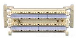 41AB6-1F4