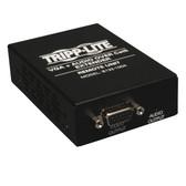 Tripp Lite B132-100A