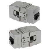KSJ-00073-04 | Molex (Pack of 25)
