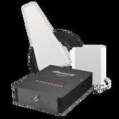 SC-PolyO2-72-YP   SureCall SureCall Force5 2.0 Yagi Panel Cell Phone Signal Booster Kit