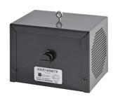 MA/E14/S6/T8  | Quam Sound Masking Loudspeaker