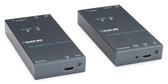 VX-HDMI-FO | Black Box 3D HDMI Fiber Extender