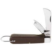 1550-10 | Klein Tools