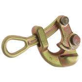 1604-10 | Klein Tools