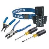 80006   Klein Tools