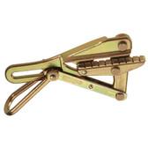 1611-30 | Klein Tools